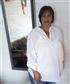 Western Cape Women