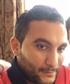 Habib19901990