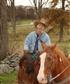 Cowboyon