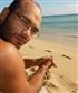 French Polynesia Dating