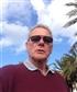 Selfe La Herrdura beach November 2017