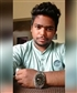 Saiyan_God