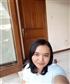 Jasmine_melati