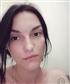 Anastasiya30