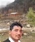 Zakirzarin