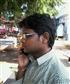 Sidardha
