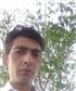 Naeem232