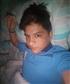 Galito9090