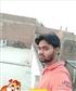 Vijaypgh