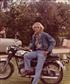 1972 Dareton NSW