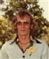 Me in 1979