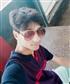 Aditya4you
