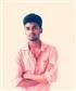 Sanjay9482