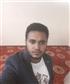 South Asia Men