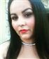 Monica_Geller_19