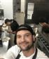 ChefChavez37