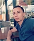 Ivan_88