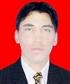 Shahzad_khan2050