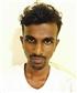 Zawhein