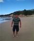 beachcomber63
