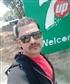 Mr_Adil