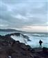 Oregon coast 2018 favourite place