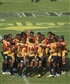 my rugby team in PNG