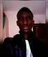 Khali23