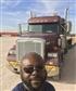 Truckerty