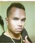 Chavez12345