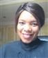 Gauteng Women