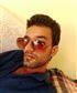 Ashok_001