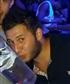 Chriss6795