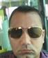 Rizwanrana