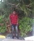 Rushan17