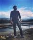 Arjun_AJ