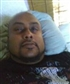Shawn3051