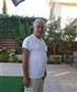 Limassol Men