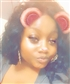 Lovelylove9027