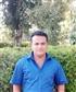 RayanS86