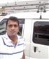 Sanjay79