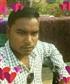 Rahul56728