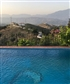 """This is where I live: In a REAL spanish Finca....in My little (rented)  """"paradise"""" up up in the andalusian mountains! Surrounded by nature...."""
