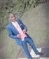 Mandlar