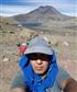 Tennarato Wildlife nature conservation lover biker and adventurer
