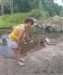 Me at photo wildlife today