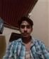 ManishRajak
