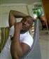 Tunapuna Piarco Men