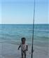 BahamaOceanLover