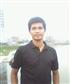 Rajib70